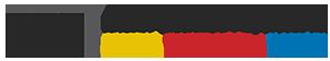 Brian Roberts Agencies Logo