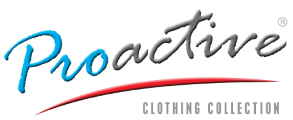 Safesol Proactive Clothing