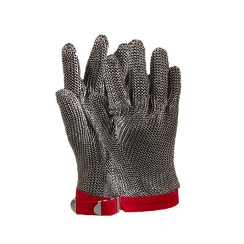 Specialised Gloves